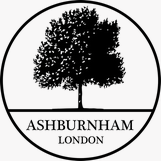 ashburnham london ltd